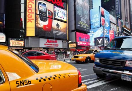 cabs_in_times_square_jen_davis_www-458x316