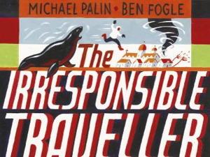 Irresponsible-Travelle4BAB