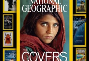 National-Geographic-THE-COVERS