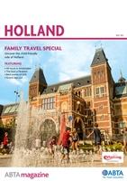 Edited Holland 2