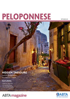 Edited-Peloponnese-Cover