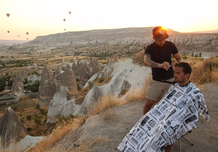 160623131238-nomad-barber-goreme-turkey-super-169